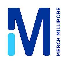 Danh sách các loại hóa chất tinh khiết phân tích của Merck - Đức